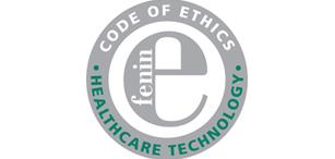 sello-codigo-etico