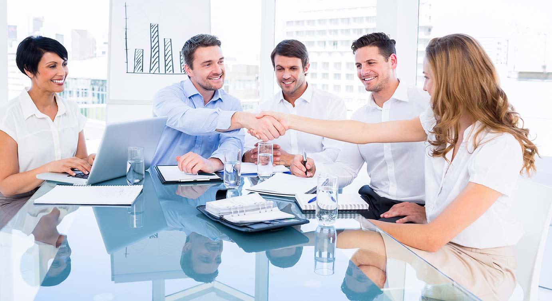 reunion-equipol