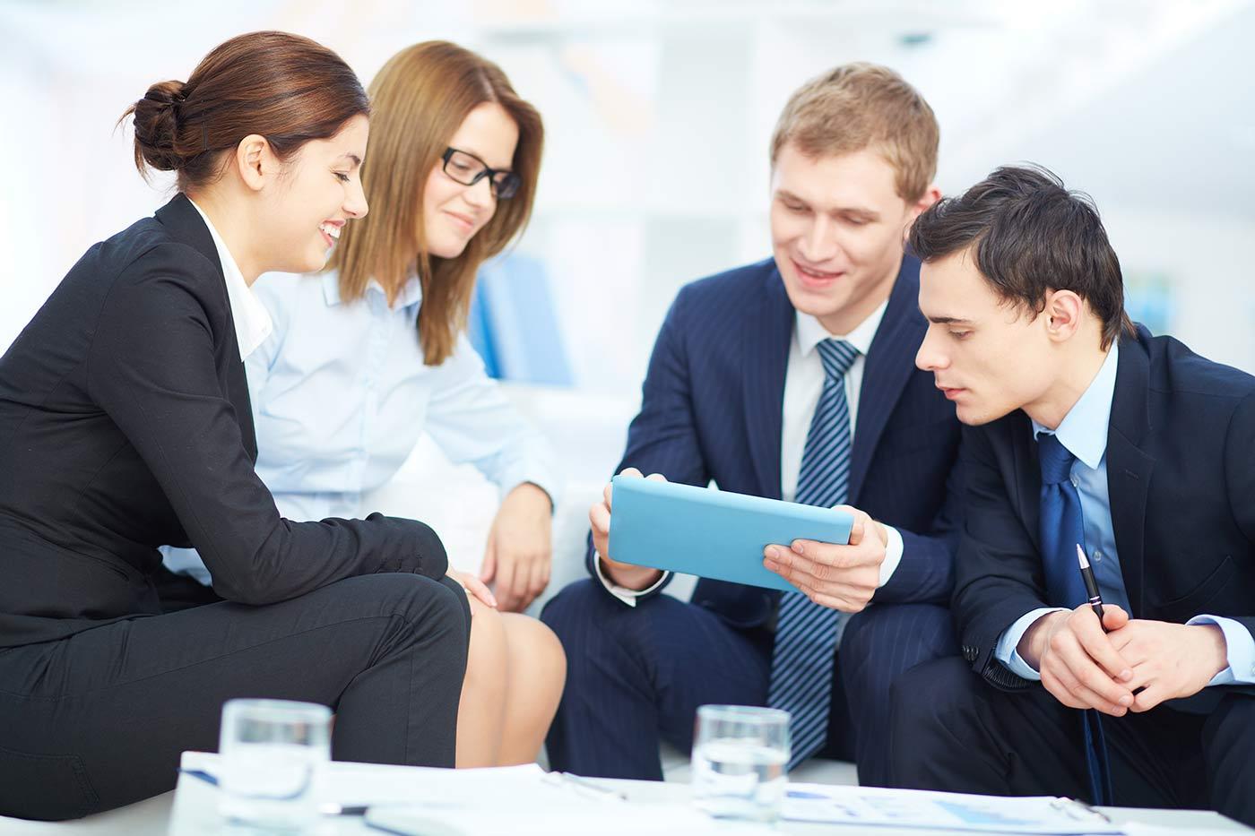 reunion-trabajo